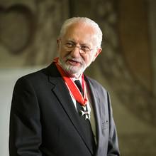 Kazimierz Braun