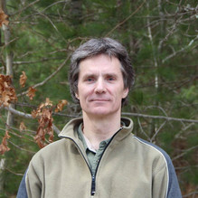 Jacek Zuzański