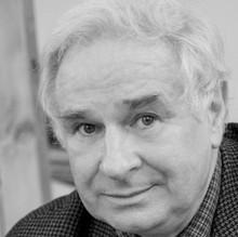 Andrzej Józef Dąbrowski
