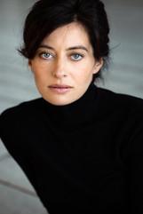 Eva Rodart