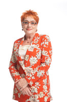 Wanda Ziembicka-Has