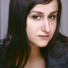 Małgorzata Staniszewska