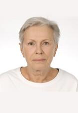 Elżbieta Bajon