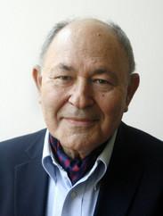 Roman Markowicz