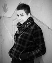 Karina Bonowicz