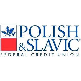polish%20slavic_edited.jpg