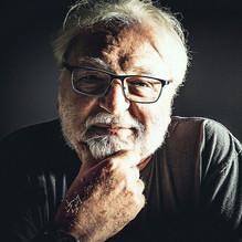 Andrzej Krakowski