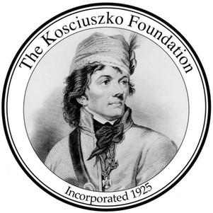 THE KOSCIUSZKO FOUNDATION