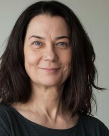 Magdalena Myszkiewicz