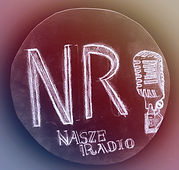 Nasze Radio USA.jpg