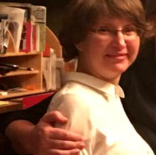Bożena Witowicz
