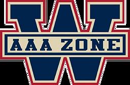 Windsor AAA Zone_edited.png