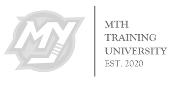 MTH TRANING UNIVERSIRTY.PNG