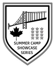 Summer Camp Showcase Series 1_edited.jpg