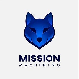 MISSION_LOGO-03_edited.png