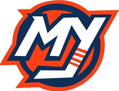 MY_Hockey Logo.JPG