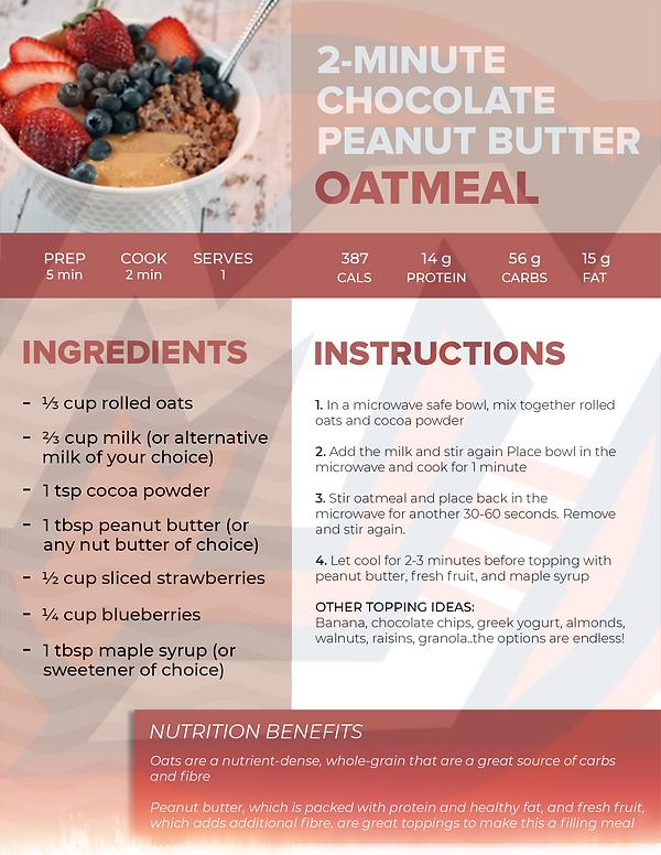 Oatmeal_edited.png
