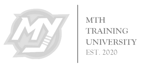 MTH%20TRANING%20UNIVERSIRTY_edited.png