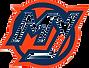 MY_Hockey Logo_edited.png