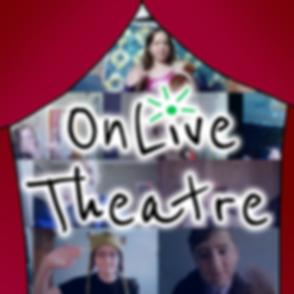 OnLive Theatre Decoration Image final.pn