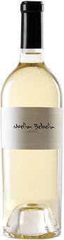botella_albariño_v2019.jpg