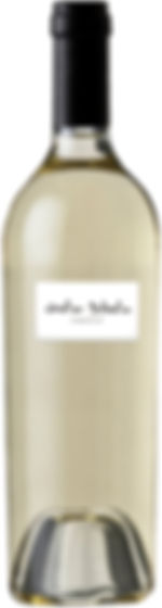 botella Noelia Bebelia Singular
