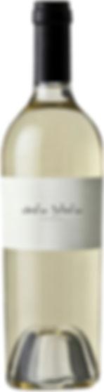 botella Noelia Bebelia Albariño