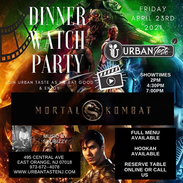 Mortal Kombat Watch Party.png