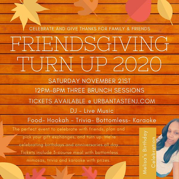 Friendsgiving Flyer.png