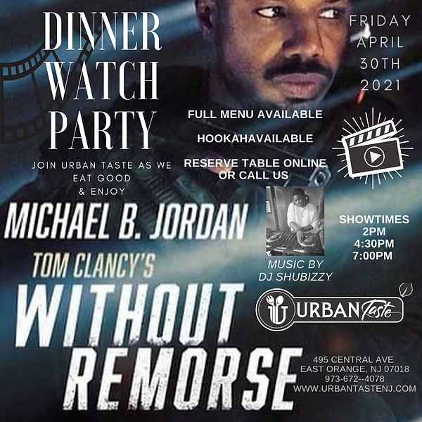 Without Remorse Watch Party.png