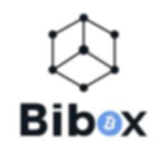 bibox.jpg