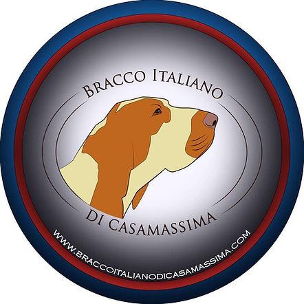 Logo Casamassima