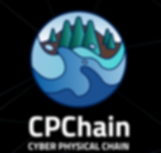 cpchain.png