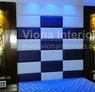 Viona Interiors Bed Rooms (12).jpg