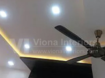 Viona Interiors False Ceiling (14).jpg