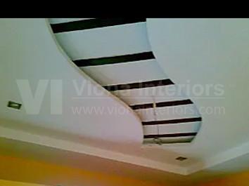 Viona Interiors False Ceiling (10).jpg