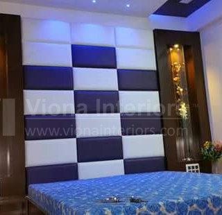 Viona Interiors Bed Rooms (16).jpg