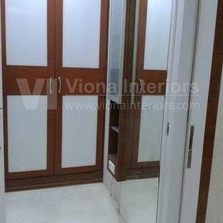 Viona Interiors Wardrobes (37).jpg