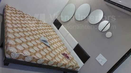 Viona Interiors Bed Rooms (19).jpg