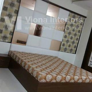 Viona Interiors Bed Rooms (18).jpg