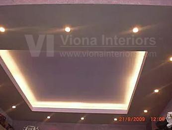 Viona Interiors False Ceiling (4).jpg