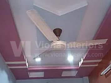 Viona Interiors False Ceiling (16).jpg