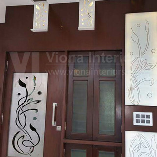 Viona Interiors Wardrobes (36).jpg
