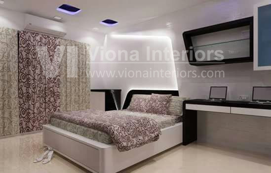 Viona Interiors Bed Rooms (13).jpg