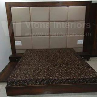 Viona Interiors Bed Rooms (11).jpg