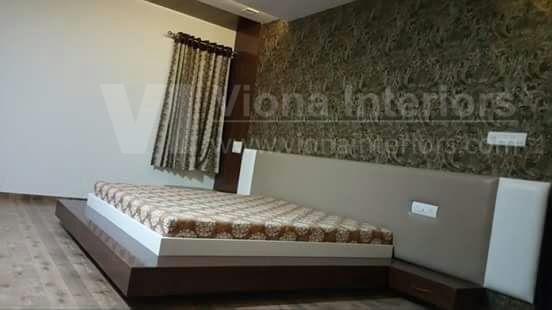 Viona Interiors Bed Rooms (9).jpg