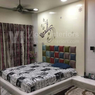 Viona Interiors Bed Rooms (22).jpg