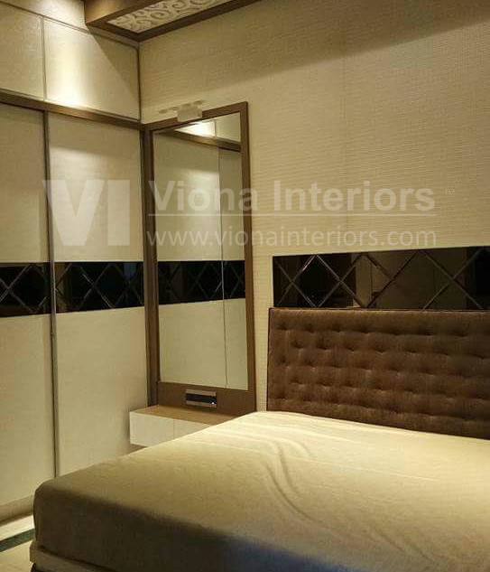 Viona Interiors Bed Rooms (33).jpg