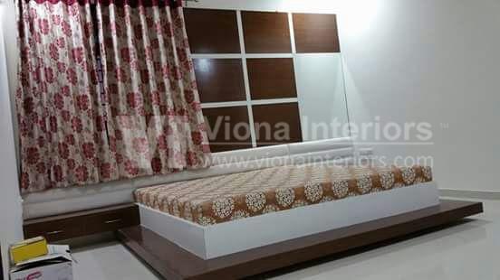 Viona Interiors Bed Rooms (7).jpg