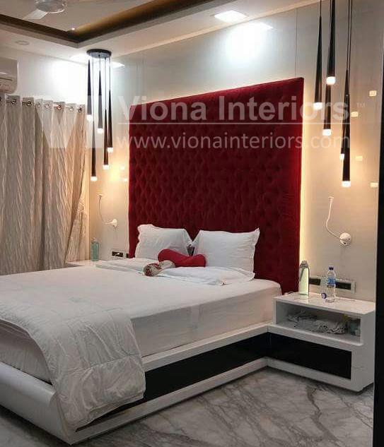 Viona Interiors Bed Rooms (45).jpg